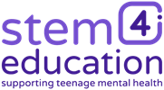 stem4 Education Logo
